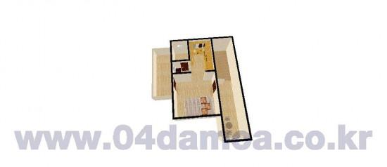 f5acb7d7c19ebeb7ecddfdda39582b53_1547433561_6039.jpg